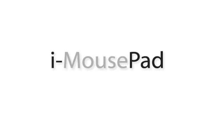 i-mousepadR