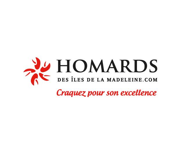 homards