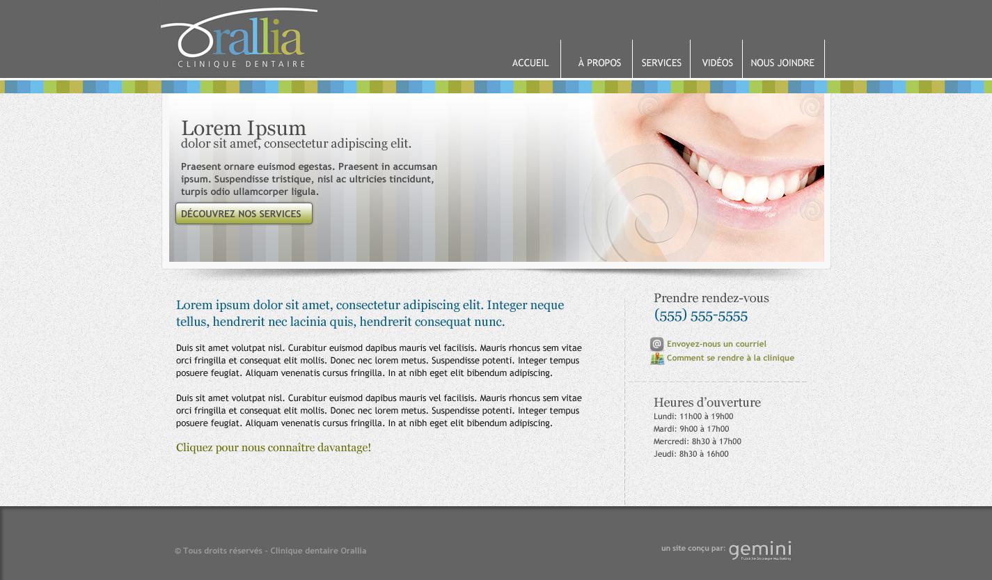 orallia.com_-_home_-_v0.01