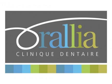 orallia_final