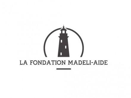 logo_madeli-aide