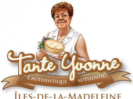 logo_tante_yvonne