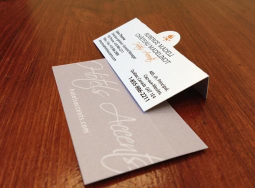 folding-card_1