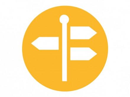 portail1-770x476