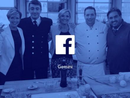 facebook_ctma