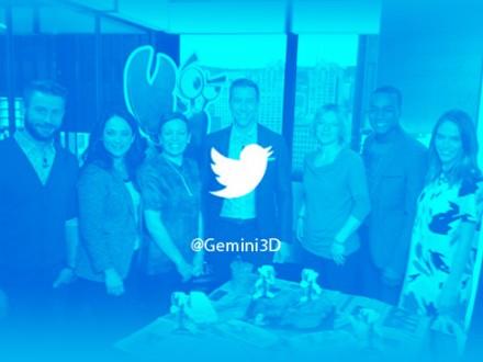 twitter_gemini_vtele