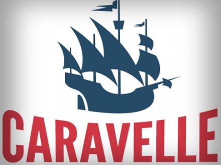 caravelle_2