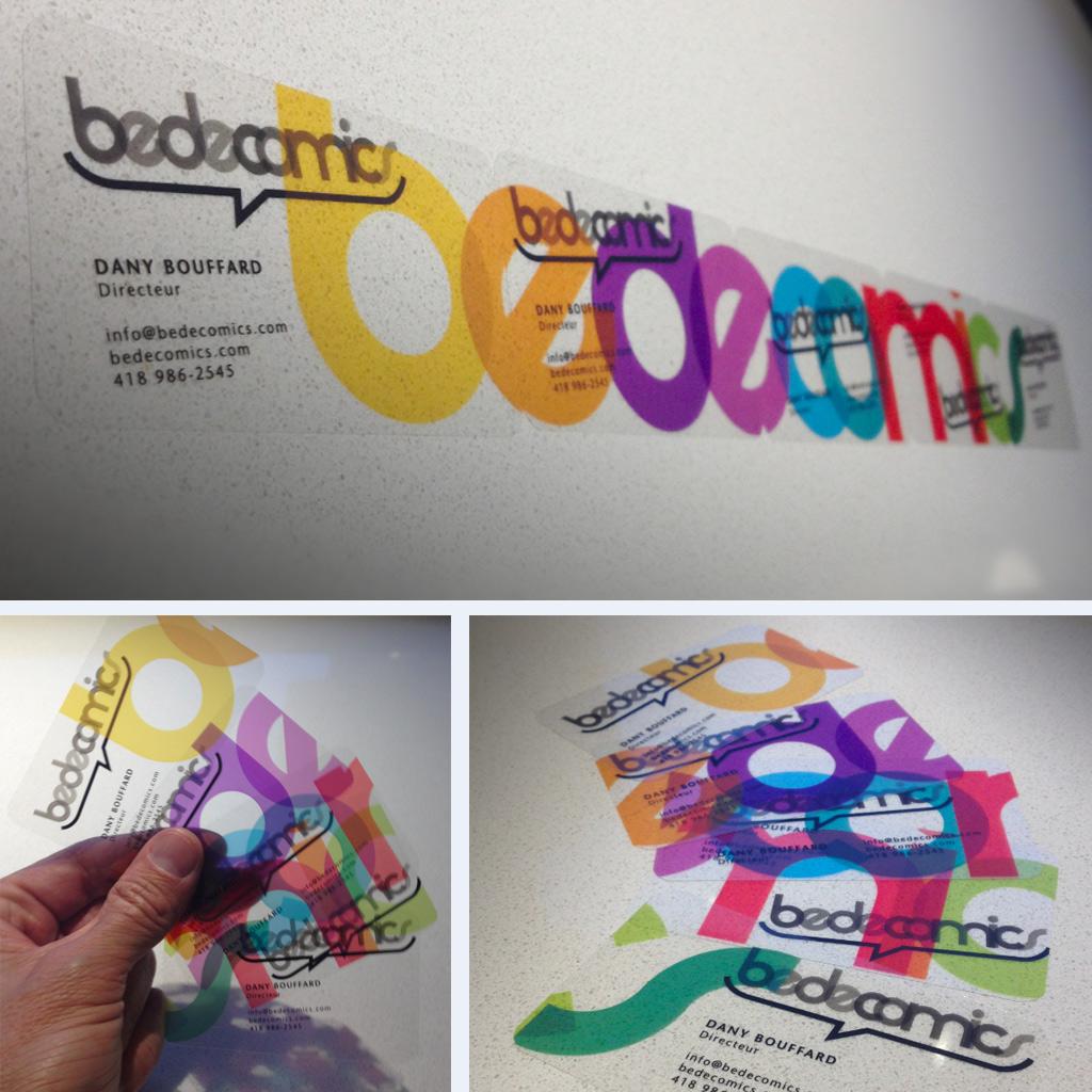 bedecomics_1800_1800