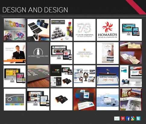 design_design_gemini