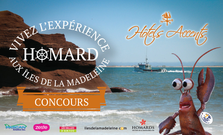 concours_accents_homards
