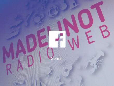 facebook_radio