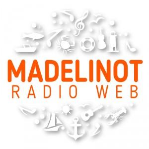 logo_radio_800x800
