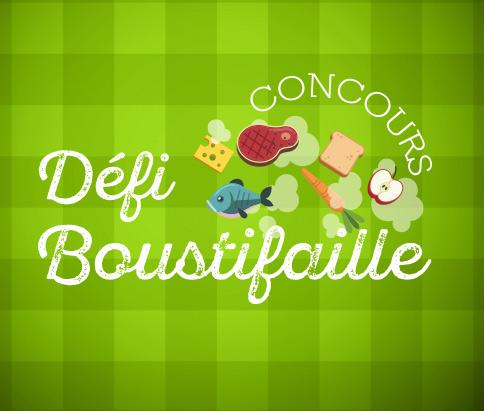 boustifaille_gemini