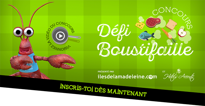 web_boustifaille