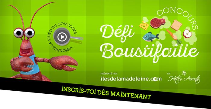 web_boustifaille