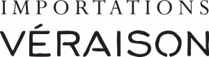 logo-Veraison