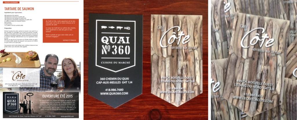 quai-360_2