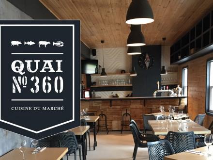 quai_360_logo