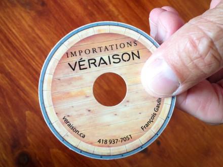 veraison_business