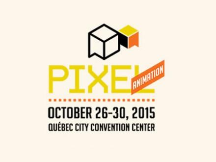 pixels-logo