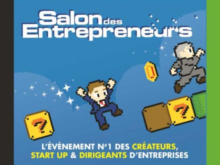 salon_entrepreneur_OK