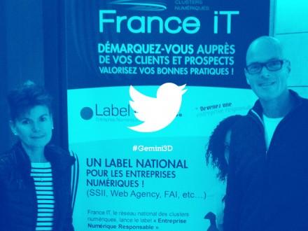 twitter_france_IT