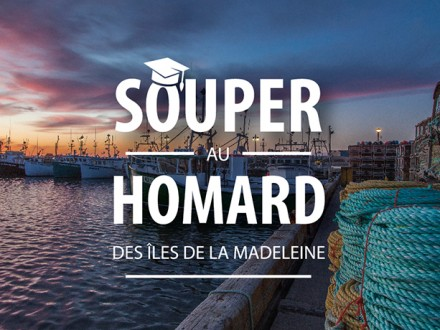 souper_homard