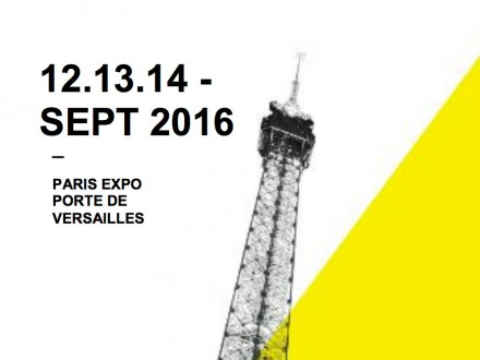 paris_expo