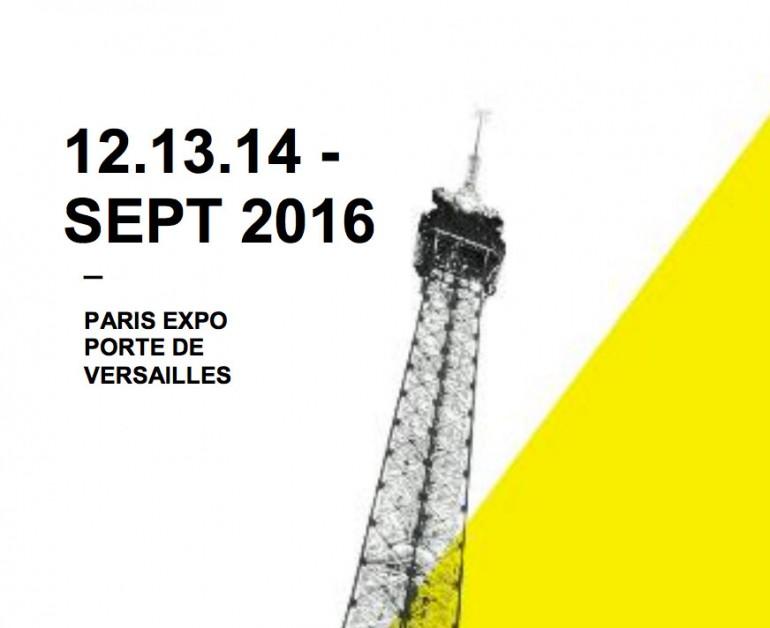paris_expo