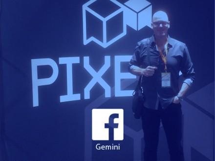 facebook_gemini_pixels