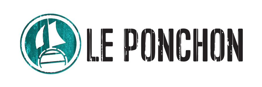 ponchon
