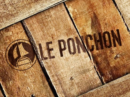 ponchon_wood
