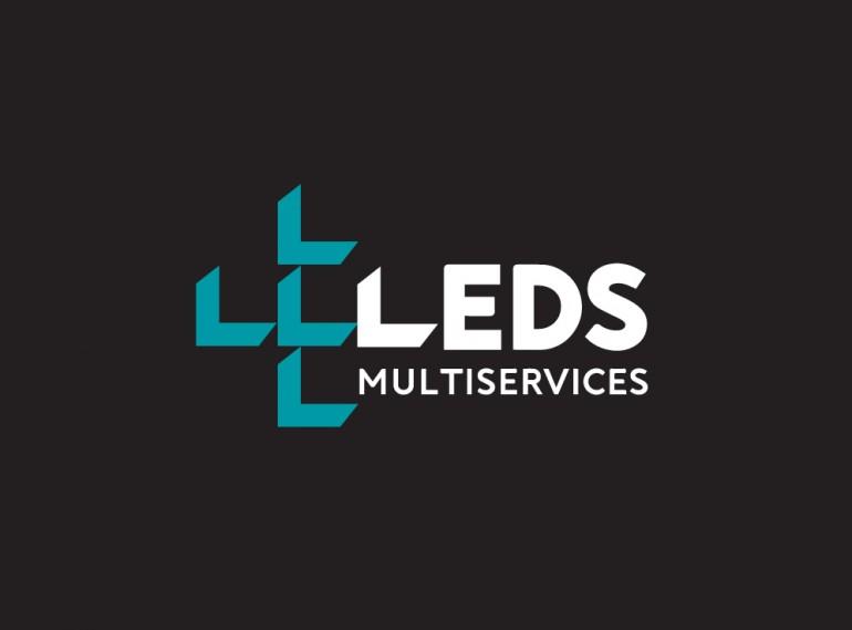 LEDS_logo