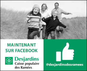 Big_Box_Desjardins_2017