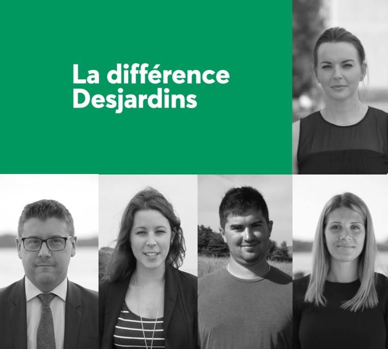 promo_desjardins