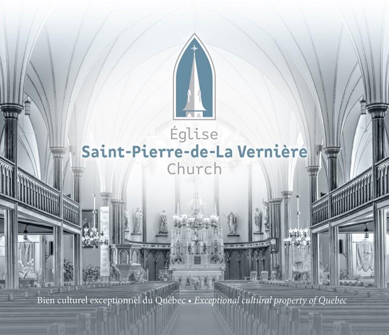 saint-pierre_OK