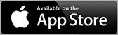 Buy On App Store