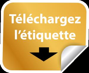 telechargez
