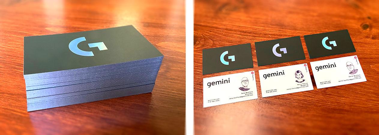 cartes-tiltshift