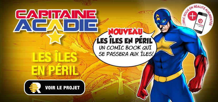 Capitaine_accueil_iles_2