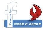 facebook_OO4823